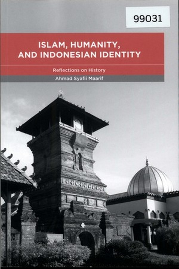 Islam, Humanity, and Indonesian Identity