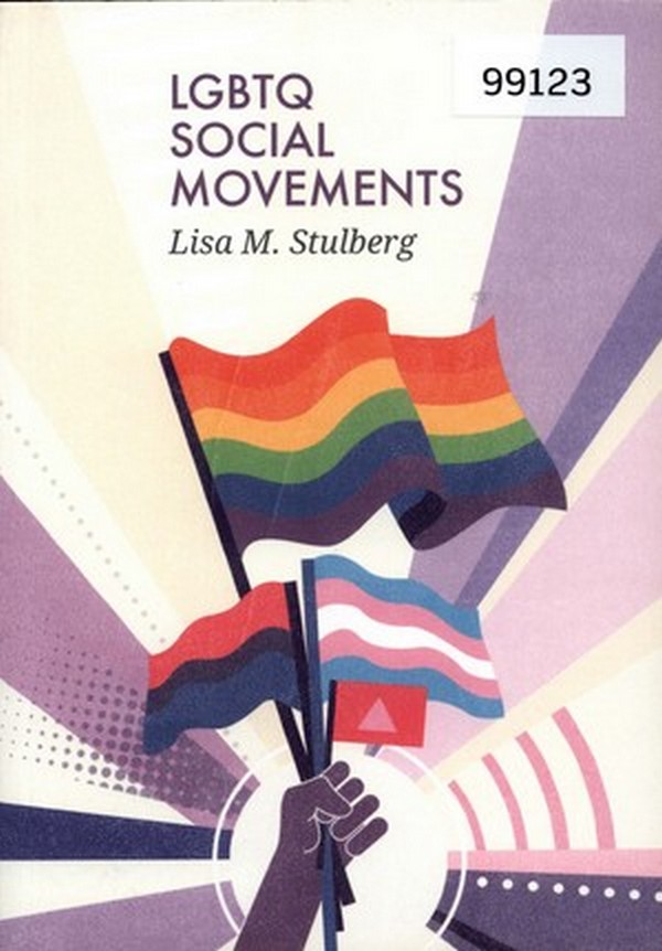 LGBT social Movements
