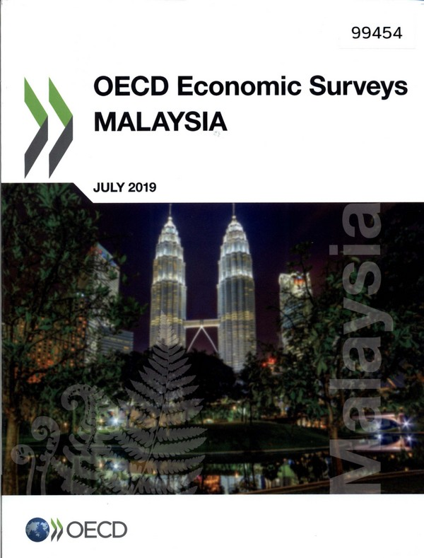 OECD Economic Surveys: Malaysia 2019